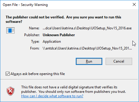 open-file-security-warning